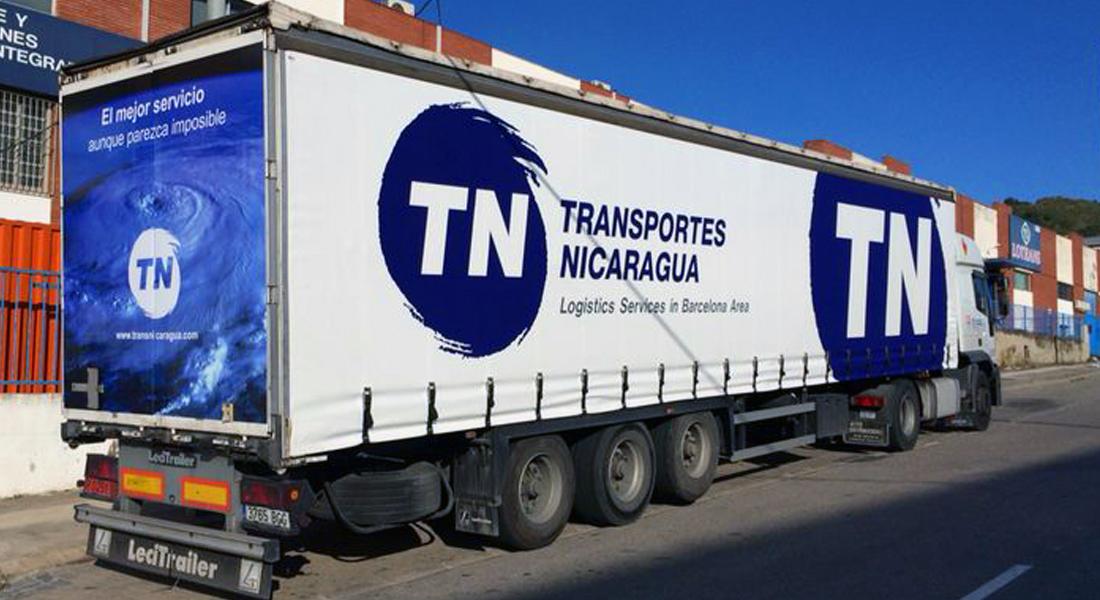 transnicaragua-flota9